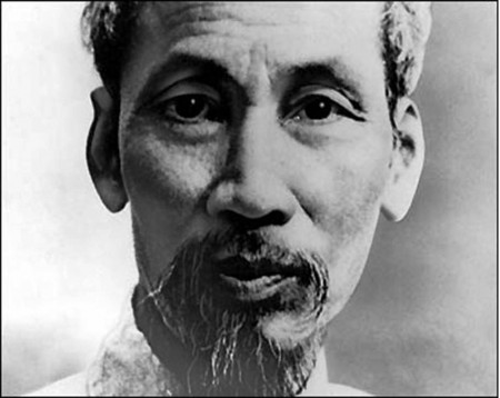 8. Ho Chi Minh e1343896024435 Top 10 Political Prisoners of All Time