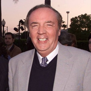 8. James Patterson e1346403808289 Top 10 Highest Paid Celebrities in 2012