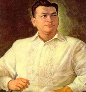 8. Ramon Magsaysay 1957 e1346068743202 Top 10 Presidents Who Died in Plane Crash
