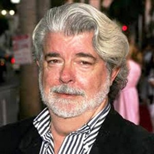 9. George Lucas e1346403827436 Top 10 Highest Paid Celebrities in 2012