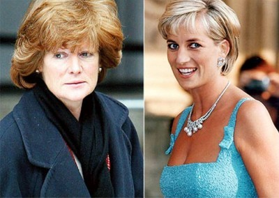 9. Her eldest Sister Romance with Prince Charles e1346055520359 10 Interesting Facts about Princess Diana