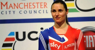 9. Sarah Storey e1346129992301 10 Greatest Paralympians of All Time