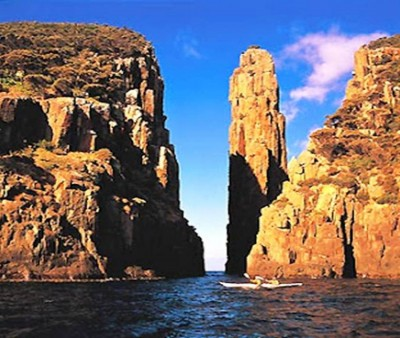 9. Tasmania e1345501850244 Top 10 Secret Tourist Destinations