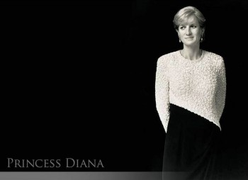 Dianas Physical Characteristics e1346055554183 10 Interesting Facts about Princess Diana