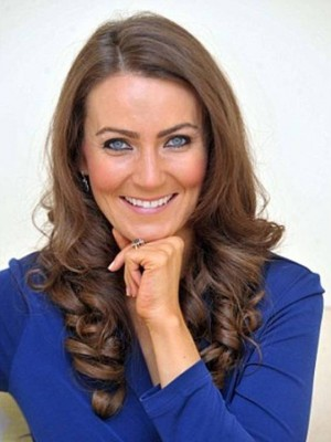 1. Heidi Agan e1348218022807 Top 10 Look Alikes of Kate Middleton
