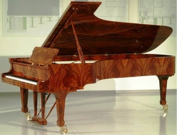 10. Fazioli e1347505317697 Top 10 Piano Brands