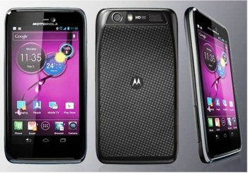 10. Motorola Atrix HD e1348067187758 Top 10 Alternatives to iPhone 5