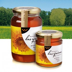 3. Argentina e1348027459855 Top 10 Honey Producing Countries in the World