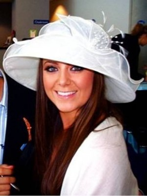 3. Collete Mularkey e1348218043387 Top 10 Look Alikes of Kate Middleton