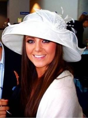 3. Collete Mularkey e1348218043387 Top 10 Look Alikes of Kate Middleton