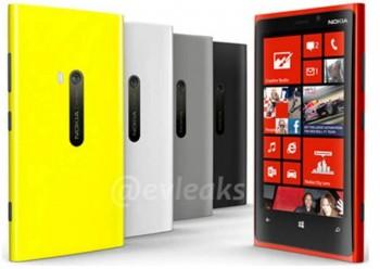 3. Nokia Lumia 920 e1348067095149 Top 10 Alternatives to iPhone 5