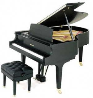 4. Baldwin e1347505248361 Top 10 Piano Brands