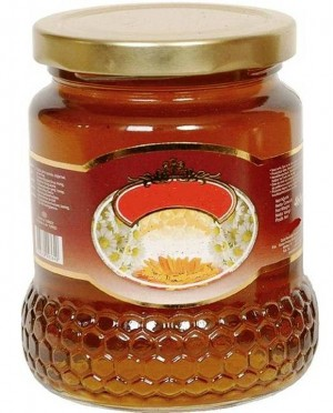 4. Turkey e1348027471398 Top 10 Honey Producing Countries in the World