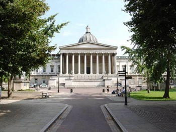 4. University College London UCL e1347518612971 Top 10 Universities in the World for 2012 2013