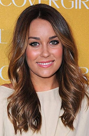 5. Lauren Conrad e1348218070162 Top 10 Look Alikes of Kate Middleton