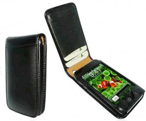 5. Piel Frama Black Magnetic Leather Case e1348124194785 Top 10 iPhone 5 Cases