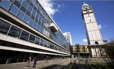 6. Imperial College London e1347518632128 Top 10 Universities in the World for 2012 2013