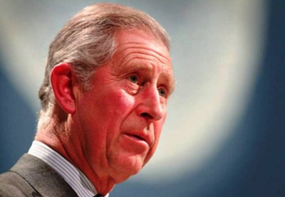 6. The Love Affairs of Prince Charles of Wales e1347958812106 The Top 10 Royal Controversies in the World