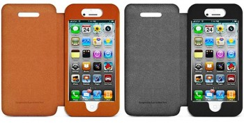6. iLuv Pocket Agent e1348124203180 Top 10 iPhone 5 Cases