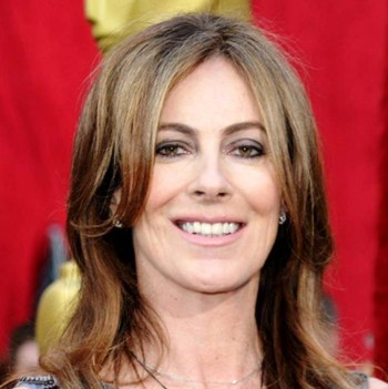7. Kathryn Bigelow e1348218091465 Top 10 Look Alikes of Kate Middleton
