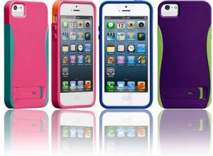 7. Pop Case with Stand e1348124211156 Top 10 iPhone 5 Cases