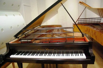 7. Stuart and Sons e1347505281122 Top 10 Piano Brands