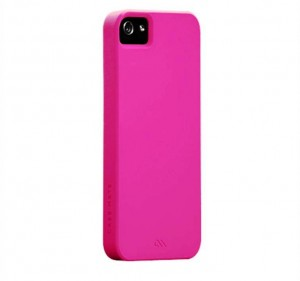 8. CaseMate Barely There e1348124220903 Top 10 iPhone 5 Cases