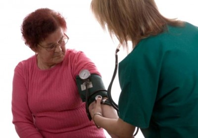 8. Hypertension e1348735818225 Top 10 Diseases of the Elderly