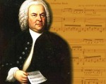 8. Johann Sebastian Bach - Air On A G String