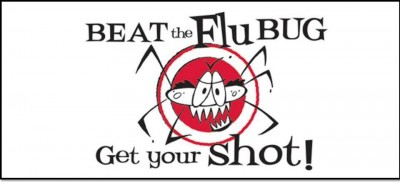 8. New Flu Vaccine e1347372038486 10 Most Interesting Facts about Flu
