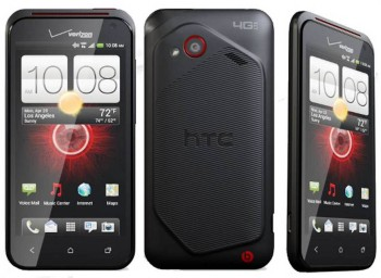 9. HTC Droid Incredible 4G LTE e1348067175708 Top 10 Alternatives to iPhone 5