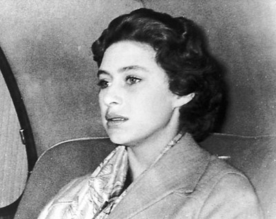 9. The Fate of Princess Margaret e1347958846779 The Top 10 Royal Controversies in the World