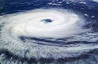 1. 1970 Bhola cyclone e1351597095727 Top 10 Deadliest Hurricanes in World History