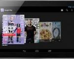 1. Google Nexus 7