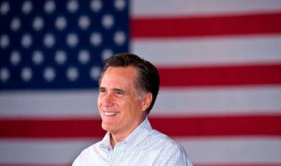 10. He is the 9th LDS President who runs in Presidency e1349421943389 Top 10 Interesting Facts about Mitt Romney
