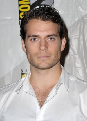 10. Henry Cavill e1349270121408 Top 10 Sexiest Men in 2012