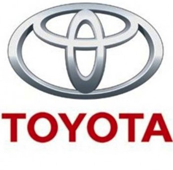 10. Toyota – Automotive e1349347435553 Top 10 Best Global Brands in 2012