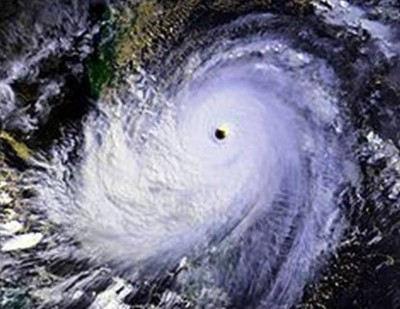 2. Typhoon Nina 1975 e1351597106773 Top 10 Deadliest Hurricanes in World History