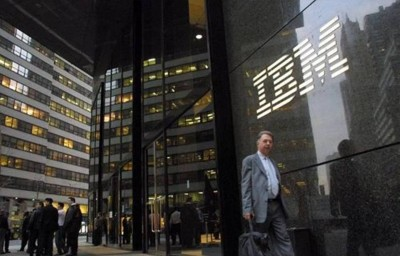 3. IBM – Business Services e1349347369178 Top 10 Best Global Brands in 2012
