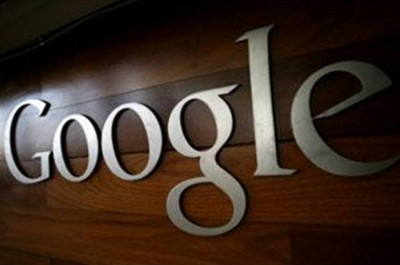 4. Google – Technology e1349347378658 Top 10 Best Global Brands in 2012