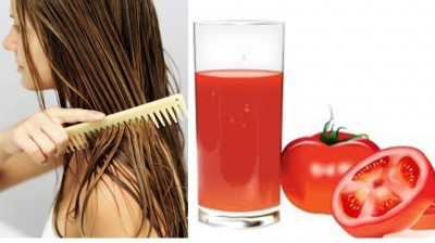 5. It Removes Chlorine e1349840835931 Top 10 Interesting Facts about Tomato