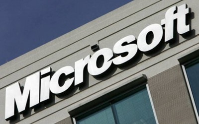 5. Microsoft Technology e1349347387527 Top 10 Best Global Brands in 2012