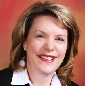 5. Tami Erwin – Verizon e1350292481167 Top 10 Most Influential CMOs in 2012