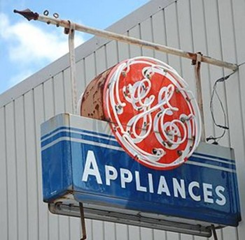 6. GE Diversified e1349347397544 Top 10 Best Global Brands in 2012