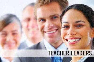 6. Leaders e1349437755381 Top 10 Roles of Teachers