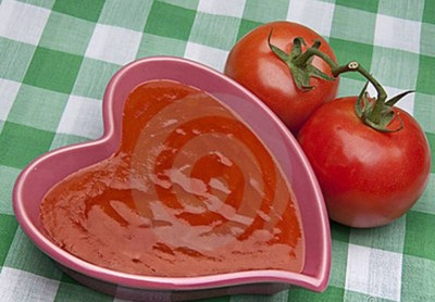 7. Heart Healthy e1349840856548 Top 10 Interesting Facts about Tomato