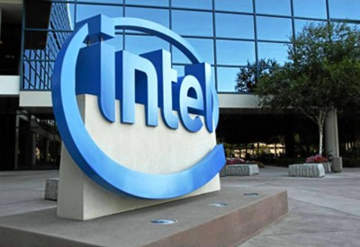 8. Intel – Technology e1349347414515 Top 10 Best Global Brands in 2012