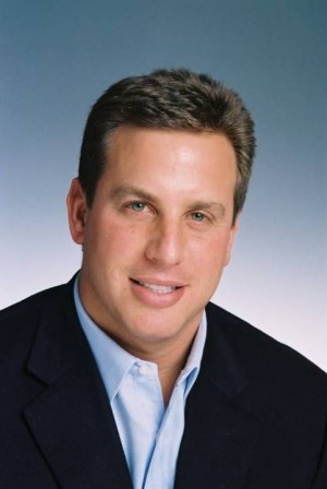 9. Jeffrey Hirsch – Time Warner Cable e1350292523773 Top 10 Most Influential CMOs in 2012
