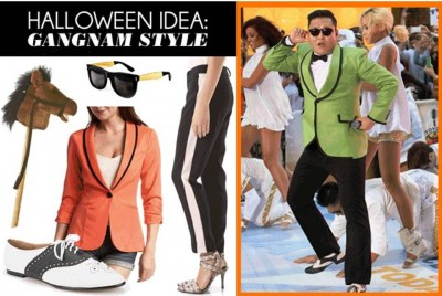 9. PSY Gangnam Style Costumes e1351579096463 Top 10 Halloween Costumes in 2012