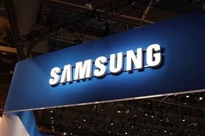 9. Samsung  Technology e1349347423644 Top 10 Best Global Brands in 2012